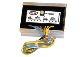 60 Amp Alternating Multi-Light Flasher