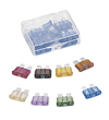 Box of 10 Fuses