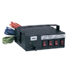Link to our Seven Function Switch Box.