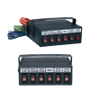 Link to 6 Function Switch Boxes.