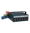 Link to Six Function Switch Box.