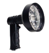 Link to Handheld LED Spotlights.