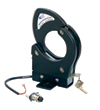 Link to Multi-Purpose Electric Gun Lock.