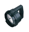 Link to details about Portable Spotlights.