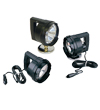 Link to Portable Spotlights.
