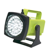 Link to details about Rechargeable LED Flood Lights.