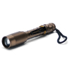 Link to Zoom Lite Adjustable-Beam LED Flashlight.