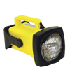 Link to Halogen Flood or Spot Rechargeable Lights.