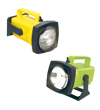 Link to Halogen Rechargeable Lights