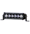 Link to 10.4000 Series Low-Profile LED Scene Lights.