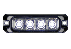 MEGA 43 LED Light