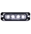 Link to details about MEGA 43 LED Lights.