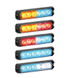 Link to MEGA 63 LED Lights.