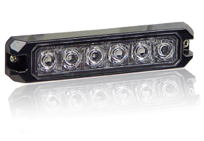MEGA 63 LED Lights