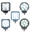 Link to 10.7000 Series MEGA Work Lights.