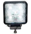 Link to details about MEGA 15W Square LED Flood Lights.