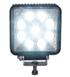 Link to details about MEGA 27W Square LED Spot Lights.