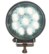 Link to details about MEGA 27W Round LED Spot Lights.