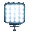 Link to details about MEGA 48W Square LED Flood Lights.