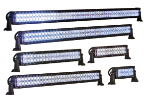 MEGA LED Scene Lights