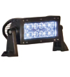 Link to details about MEGA 36W Scene Lights.