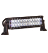 Link to details about MEGA 72W Scene Lights.
