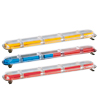 Link to Low-Profile LED Light Bars.