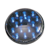 Standard PAR 36 LED Light