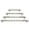 Link to SHO-OFF LED Stretch Light Bar page.