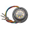 Link to Bi-Color Covert LEDs.
