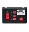 Link to our Strobe Switch Panel.