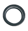 90.6756 Recessed Rubber Ring