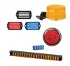 Link to LED Lights and Accessories.